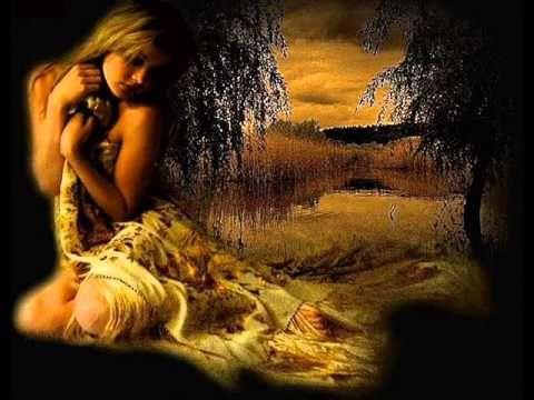 Słodkich snów...♥♥♥