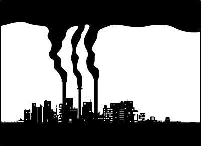 Dessins noir et blanc aplats noirs - blancs contraste dessin épure graphique symboles violents réalisme symbolique figuratif abstrait