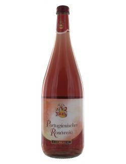 myTime Angebote Peter Mertes Portugiesischer Roséwein lieblich: Category: Getränke > Wein & Sekt > Roséwein Item number:…%#lebensmittel%