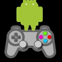 50 Deeply Addictive Android Games