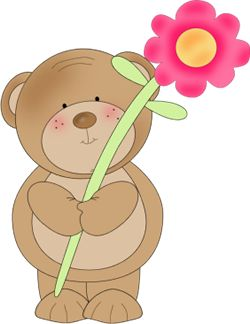 Clip Art Bears Clipart 1000 images about bears osos clipart on pinterest clip art flower bear image for teachers classroom lessons educators school print scrapbooking and more