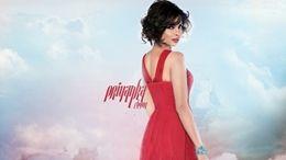 Priyanka Chopra Hot Desktop Wallpapers