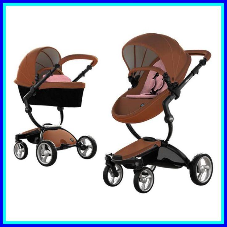 127 reference of stroller mima xari price in 2020 Mima