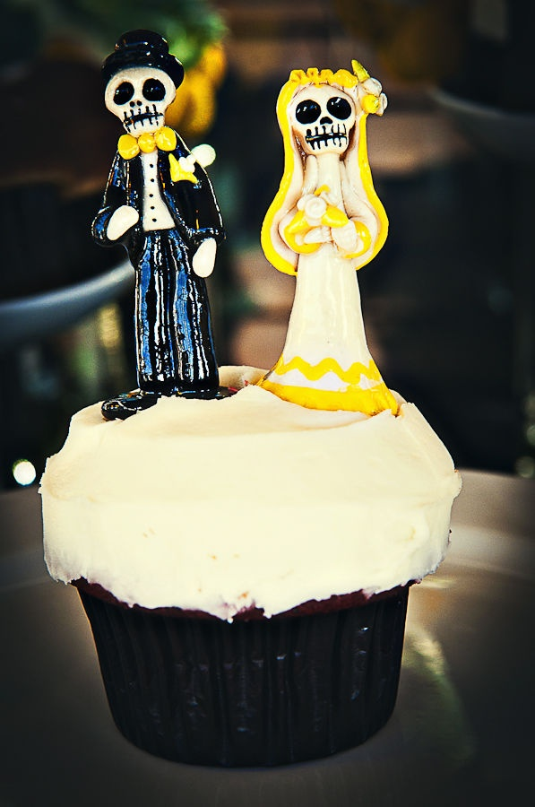 Casamento moderno..