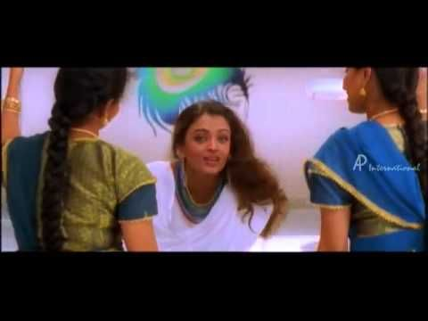 Kanamoochi [HD] - Kandukondain Kandukondain (From my favorite Bolly wood movie I have found it )