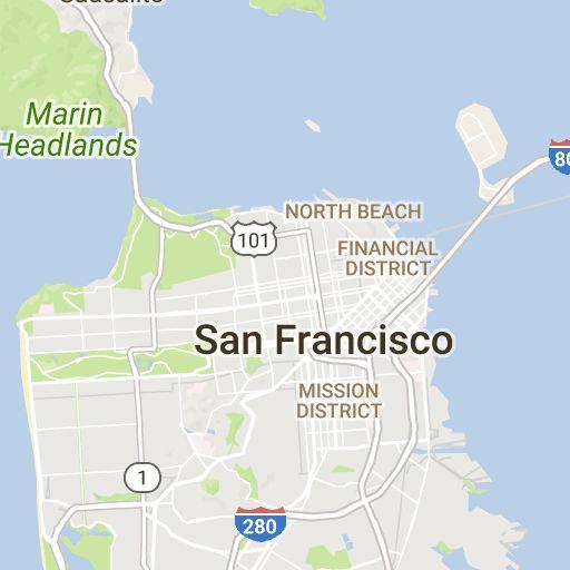 3 Days in San Francisco: Travel Guide on TripAdvisor