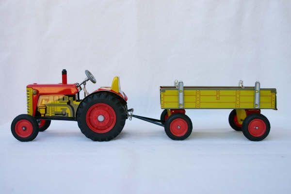 tractor-remolque_kovap