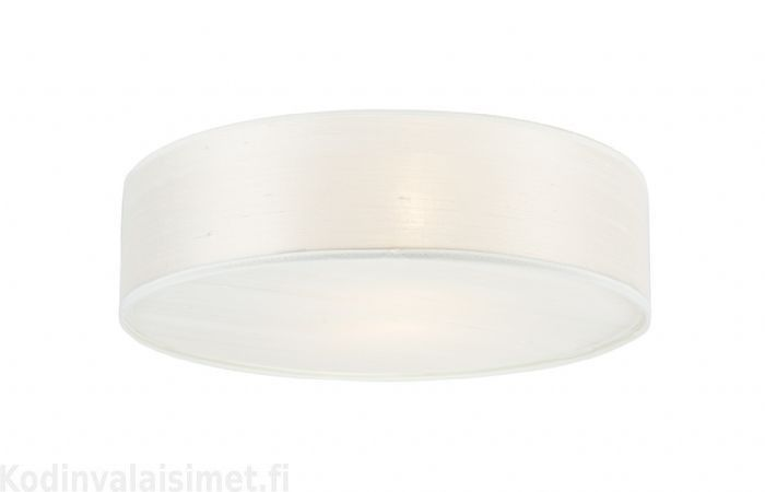 Soft - ceiling lamp.Made in Sweden by Belid