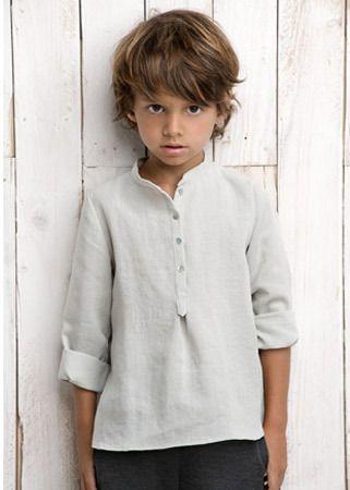 Moda infantil con estilo - https://www.pinterest.com/jessy1521/communion/