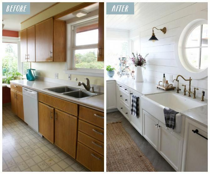 8 Complete Clever Tips: Narrow Kitchen Remodel Before And ... on narrow kitchen design, narrow landscaping ideas, narrow garden benches, narrow living room layout ideas, narrow basement finishing ideas, narrow kitchen layout, narrow kitchen storage, narrow kitchen cabinets, narrow kitchen addition ideas, narrow kitchen plans, narrow kitchen furniture, narrow patio ideas, narrow fireplace ideas, narrow kitchen decorating ideas, long kitchen ideas, narrow closet systems, small kitchen design ideas, narrow kitchen makeovers, narrow basement remodeling, small narrow kitchen ideas,