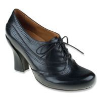 Earthies Forteena - Women s - Shoes - Black Review Buy Now