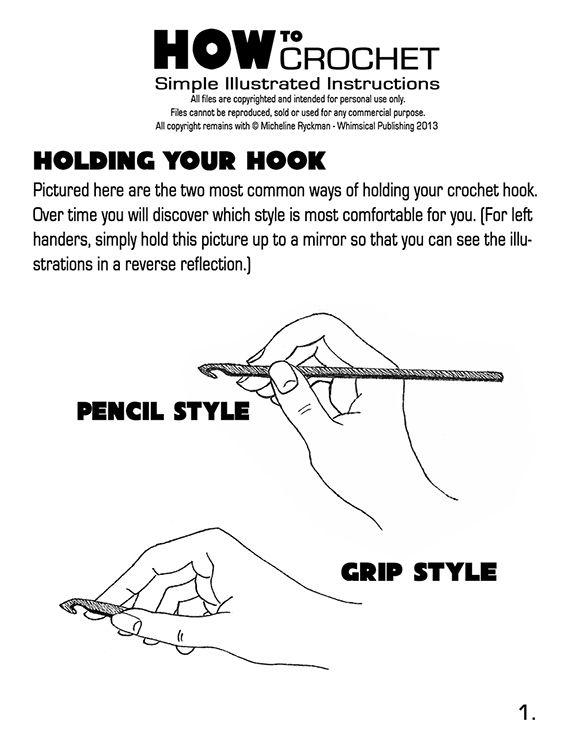 web design basics for beginners pdf