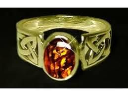 CHEAP, TRUSTED AND WORKING MAGIC RING  +27760357200 : THE magic ring was brought by the spiritual powers of long time ago and this ring helps to give people like pastors, preaches powers so that they can be above all others. The magic ring also gives money or richness to people who are hopeless and adding special powers to people who have their business with little customers, things are not going well in business or at work. This ring will help you to have extra powers in that when you put…