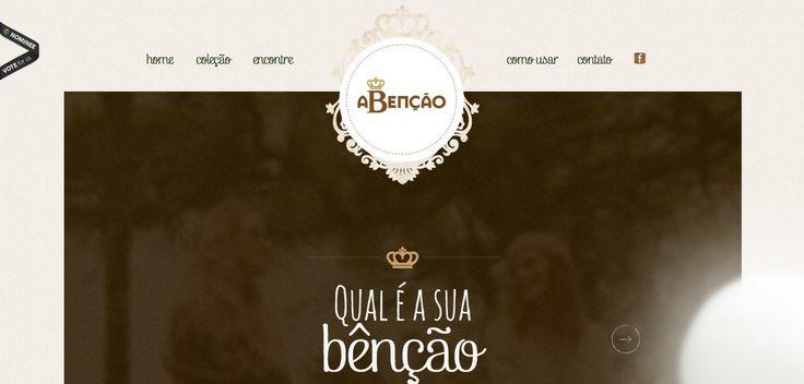a Bencao