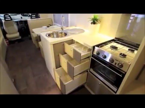 Where to find amazing mobile home bargains like this great family home $169990 Best BUY   Find all details  HERE  https://goo.gl/ReOXr7     Review:  https://www.youtube.com/watch?v=cHHsX323gqw