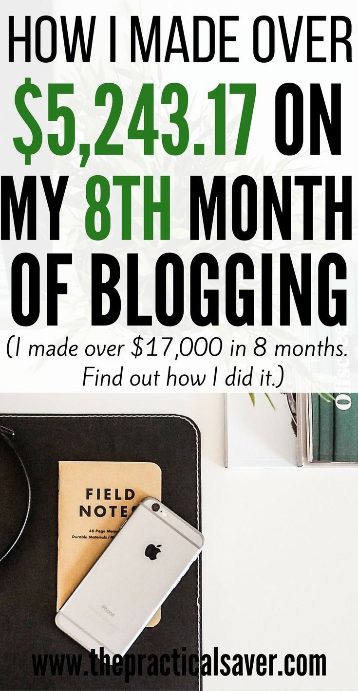 I earned more in October 2016 than last month. If you want to know how I made money through blogging, please visit this post. You will see the tips and tricks, and details on how I earned money. Blogging is not easy but it can be rewarding financially. If you are looking for a side hustle, this may be for you. #investment #blogging #money #blog #hustle