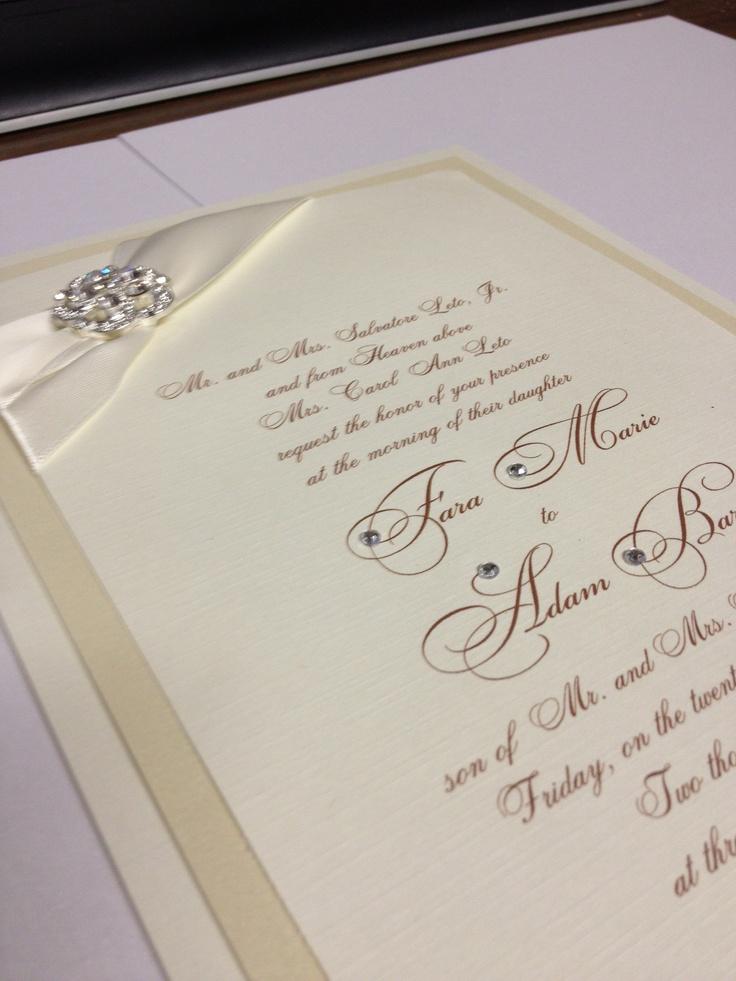 matter for wedding invitation in gujarati%0A Elegant wedding invitation with broach