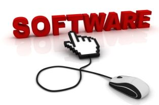 3 Common Mistakes When Choosing Church Software