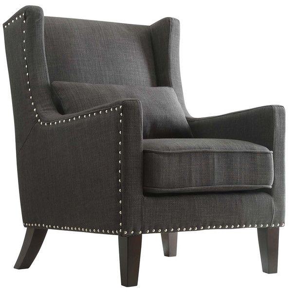 565 best living room. images on Pinterest | Living room ideas ...