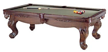The Pinnacle Collection - Sheridan Billiards   Colorado Pool Tables   Denver Pool Tables, Store, Sales, Service and Accessories in Denver, Boulder, Fort Collins and Colorado Springs