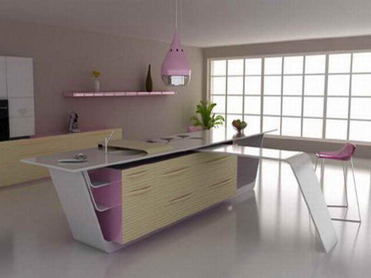 Tech Furniture. Hi-Tech Furniture - Bing Images Tech - Brint.co