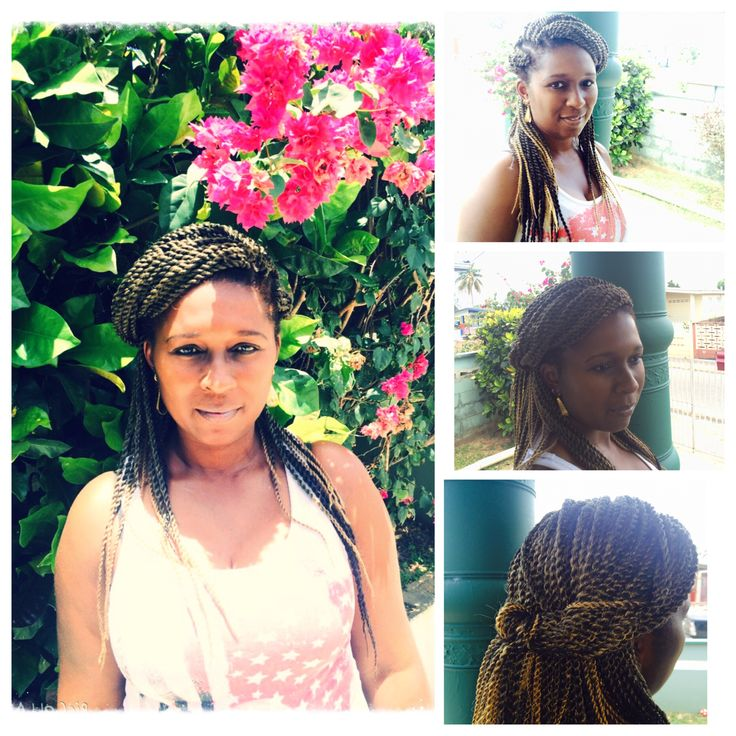 fashion hair style for 74 best images about best pre twisted braids on 4821