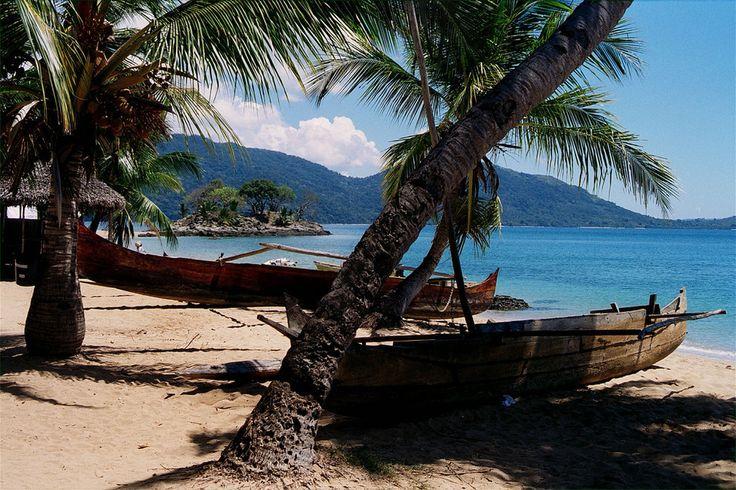 Next. | 36 raisons de ne pas aller à Madagascar