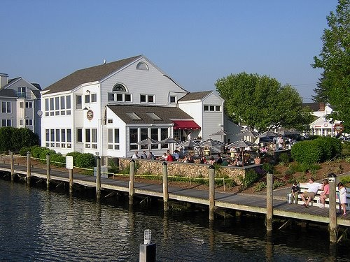 Mystic Ct Favorite Places Es In 2018 Pinterest Restaurant And Oysters