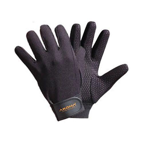 Akona Adventure Diving Gloves AKFG204-XS 019564