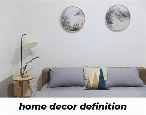 Home Decor Definition 174 20181029164422 62 Home Decor Wholesale