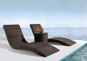 Outdoor Furniture - page 2