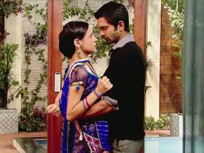 How will Arnav win Khushi back in Iss Pyaar Ko Kya Naam Doon!