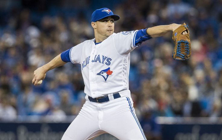 What Blue Jays must do today to make playoffs