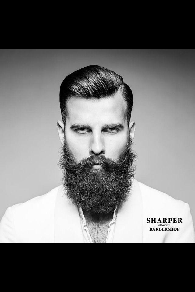Menn-gruppe 4  Tror vi skal kjøre den klassiske dapper stilen.. Gjerne skjegg, bart og skikkelig mannfolk men og glattbarberte, nydelige babyfaces