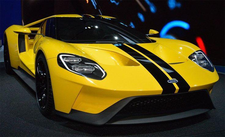 luxury car dealers best photos - luxury-sports-cars.com