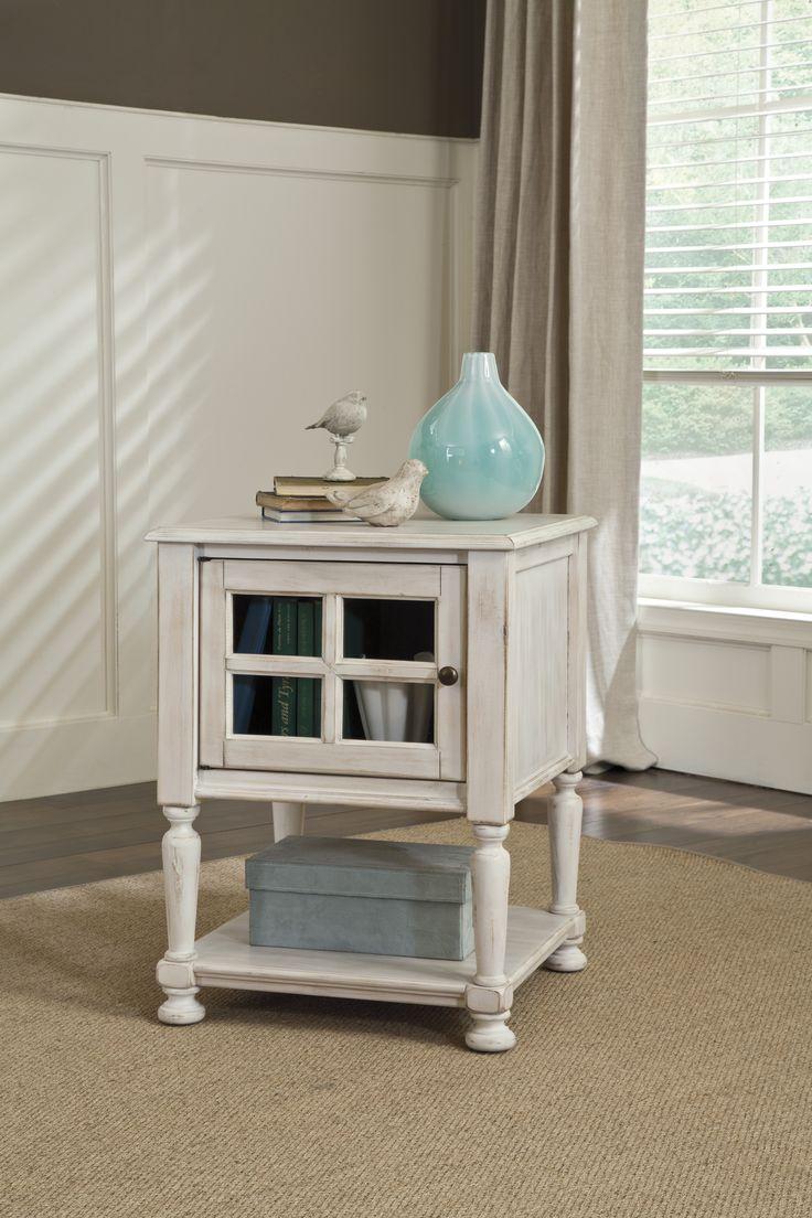 Ashley möbel stühle wohnzimmer akzente wohnzimmer weiße stühle akzent stühle auf dem land unterschrift antike möbel home accents