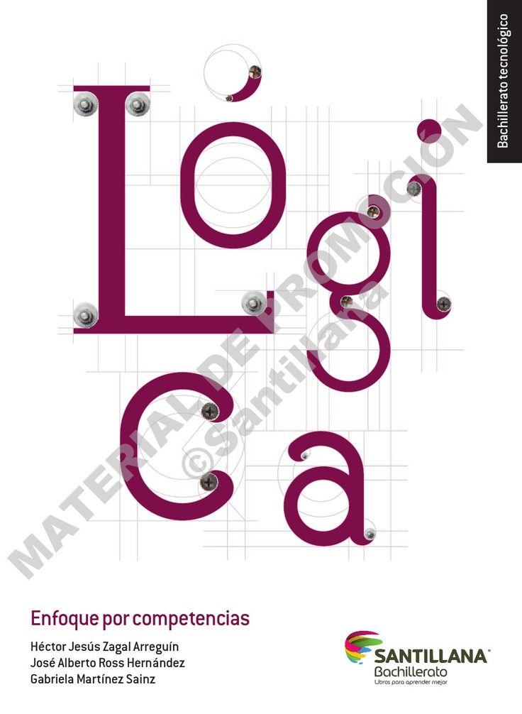 Lógica libro de santillana dgeti [unlocked by www freemypdf com]
