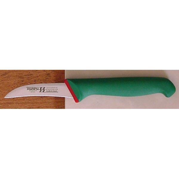 Coltello da cucina pelatutto 7cm, massima qualità made in Italy al miglior prezzo.  5,80 €  PREZZO SCONTATO IVA INCLUSA