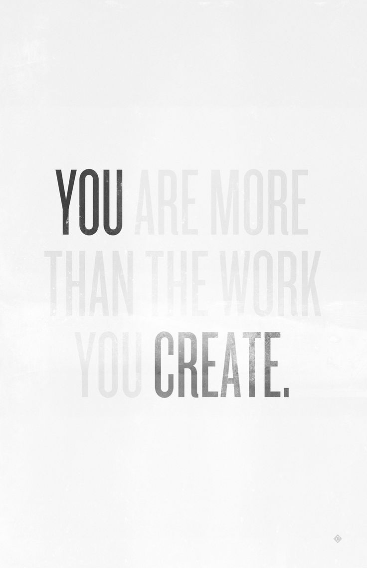 : Work, Life Quotes, Artists, Create Life, Zach Mcnair, Quotes Words, Quotes Life, Life Create, Creative Direction