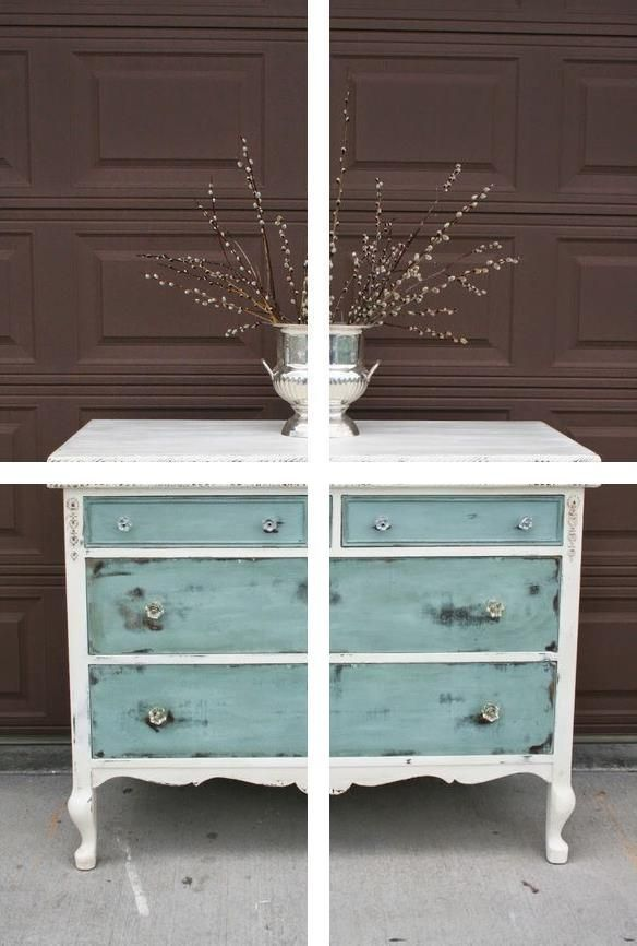 French Shabby Chic Furniture Sale Furniture Factory Outlet