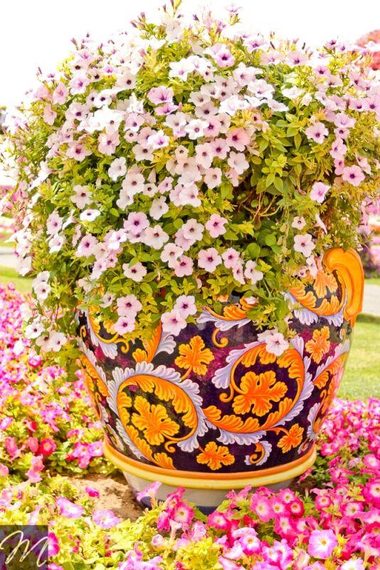 Hafızanızdan silinmeyecek bahçe tasarımı http://www.canimanne.com/hafizanizdan-silinmeyecek-bahce-tasarimi.html  Check more at http://www.canimanne.com/hafizanizdan-silinmeyecek-bahce-tasarimi.html