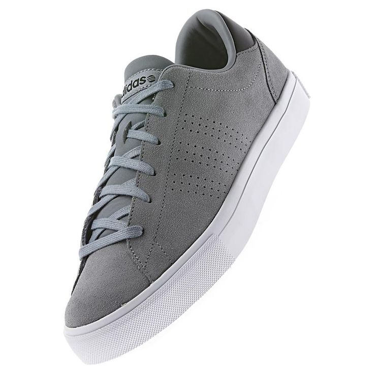 Adidas Neo Daily Clean Sneaker