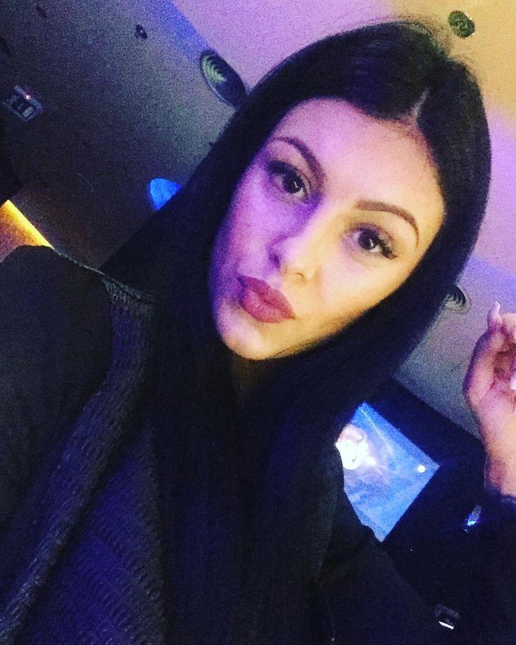 #sunday#night#work#worknight#worktime#diamondgameclub#diamond#game#club#poker#casino#slovakia#trnava#tt#waitresses #slovakiagirl#girl#inastaphoto#duckface #selfie#face#blackhair #lips#redlips#eyes#instatime