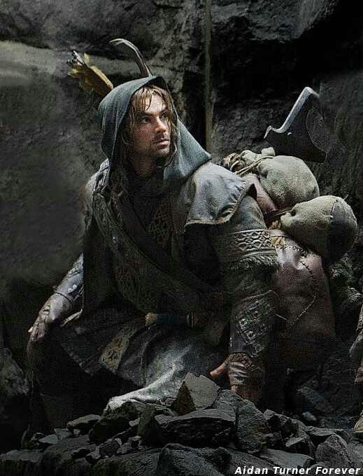 87 best Fili and Kili images on Pinterest | Middle earth ...