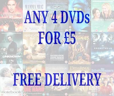Cheap dvds #collection of #films season the box set movie dvd #title fast free po,  View more on the LINK: http://www.zeppy.io/product/gb/2/302014861383/