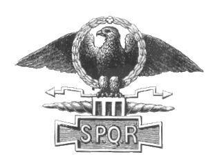 Dropbox - SPQR Tattoo 1.JPG