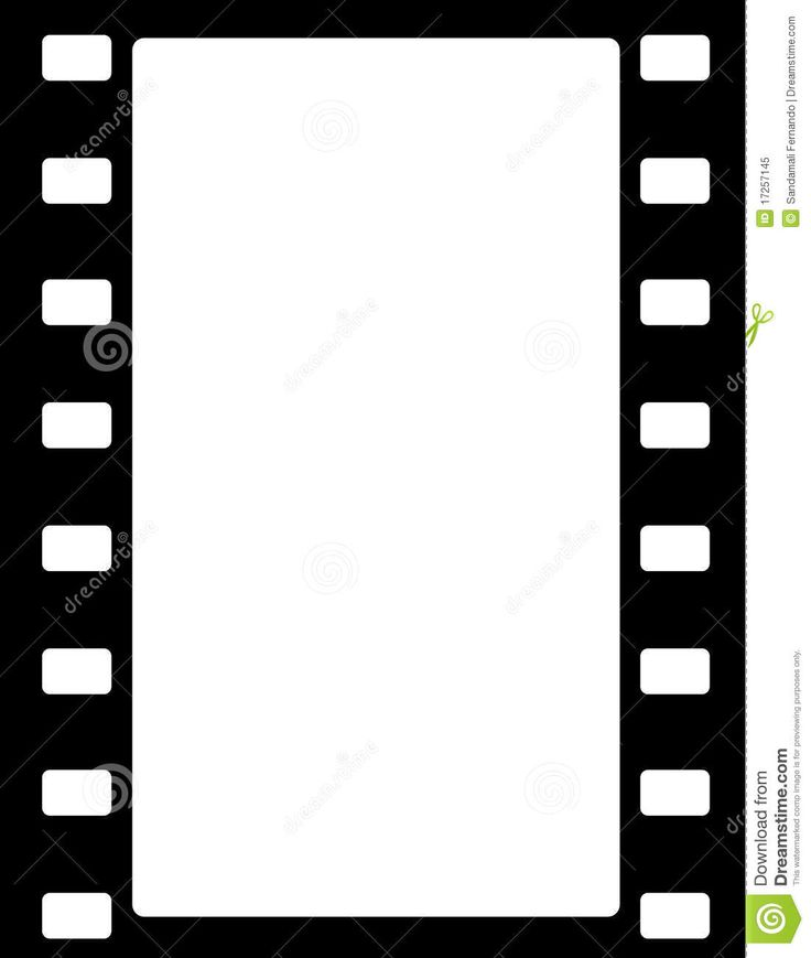 κλακετα ελληνικου κινηματογραφου - Αναζήτηση Google
