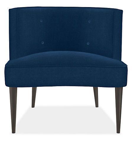 cloe chair room and board (2)