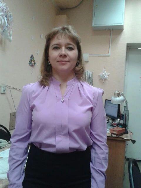 Tienda Online 2016 Nuevas Mujeres de la Oficina Camisas Blusas Rosa Púrpura Elegante de la Gasa de Las Señoras de La Blusa de Manga Corta Tops Para Mujer Chemise Femme 861B 25   Aliexpress móvil