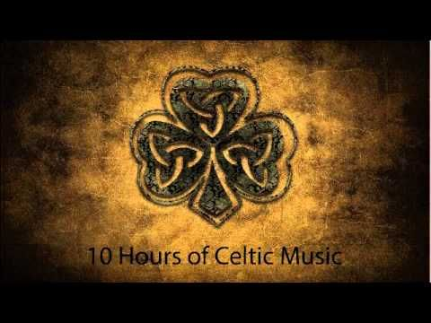 ♪..♫..♪✿.•.¸¸❤•:*¨¨*:•..♪..♫..♪ Celtic Music 10 hours - YouTube ♪..♫..♪✿.•.¸¸❤•:*¨¨*:•..♪..♫..♪